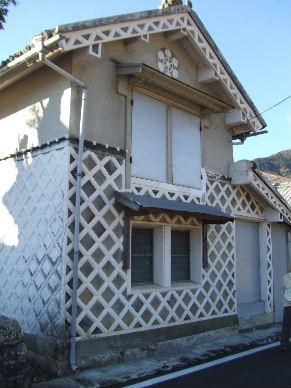 2010_0109松崎0028