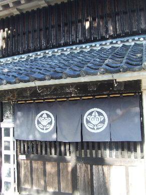 2010_0109松崎0049