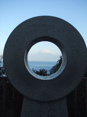 2010_0109松崎0013