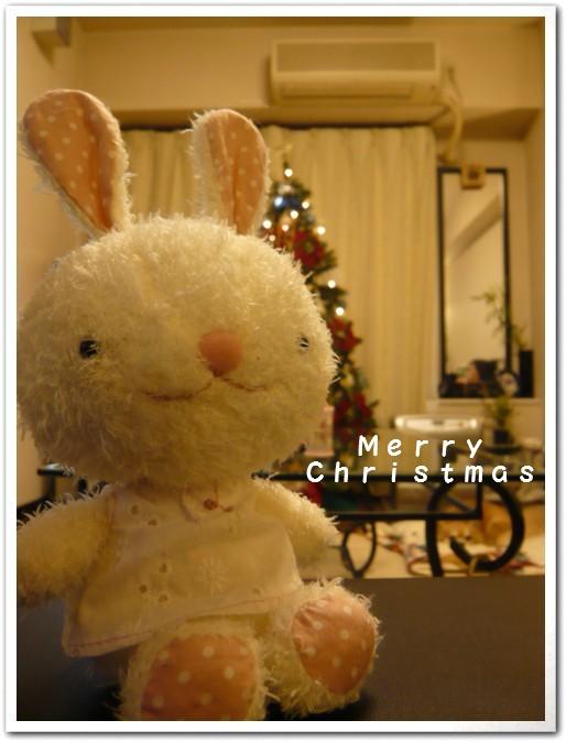 2009-12-24-05.jpg