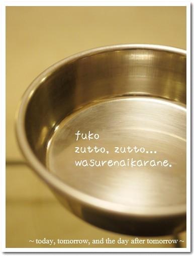 2010-01-14-02.jpg