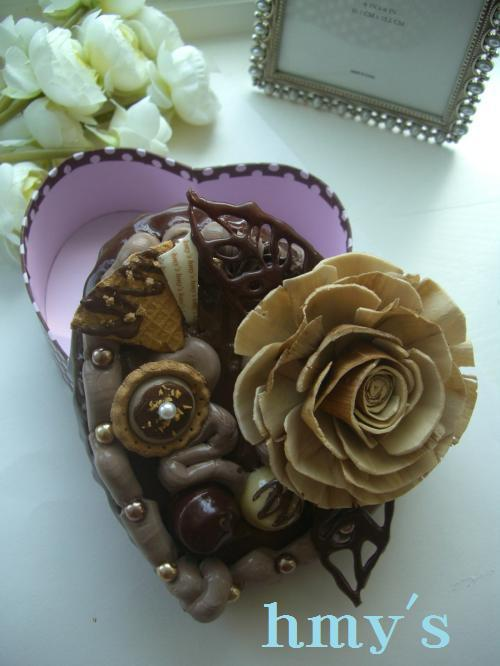 Chocola+Box+003_convert_20090822154942.jpg