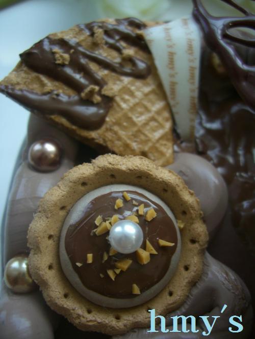 Chocola+Box+005_convert_20090822155048.jpg