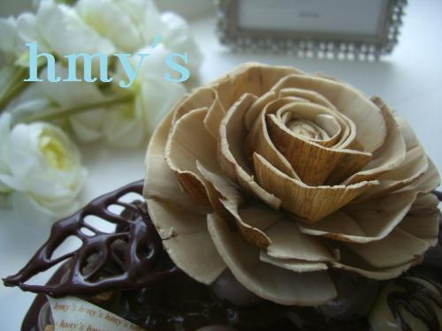 Chocola+Box+006_convert_20090822155124.jpg