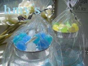candy+002_convert_20090908133343_convert_20090909104430.jpg