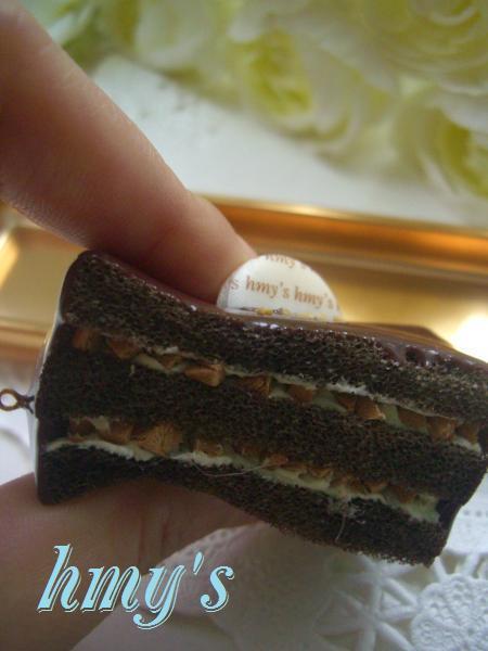 chocolate+kuchen+003_convert_20091007104802.jpg