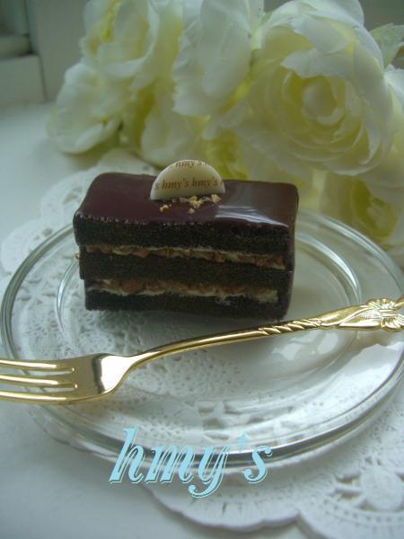 chocolate+kuchen+004_convert_20091007104824.jpg
