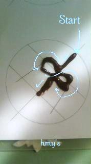 chocoleaf4.jpg