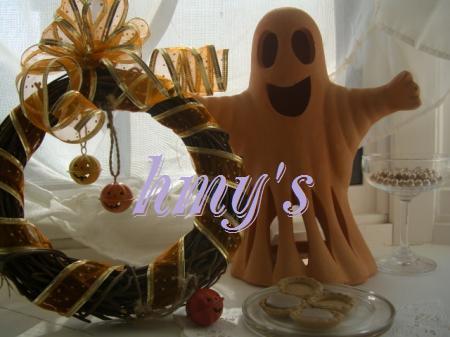 halloween+001_convert_200910130944201.jpg