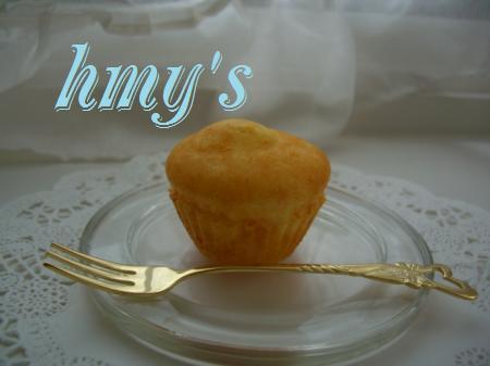 muffin+004_convert_20091014095549.jpg
