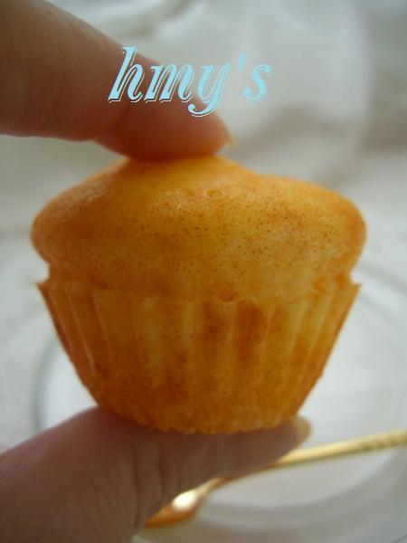 muffin+006_convert_20091014095643.jpg