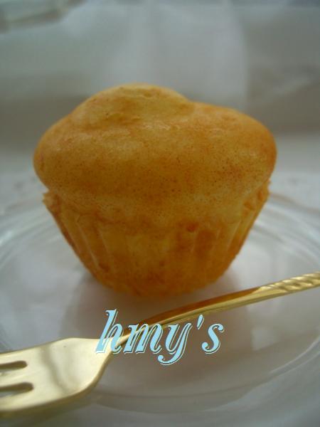 muffin+007_convert_20091014095621.jpg