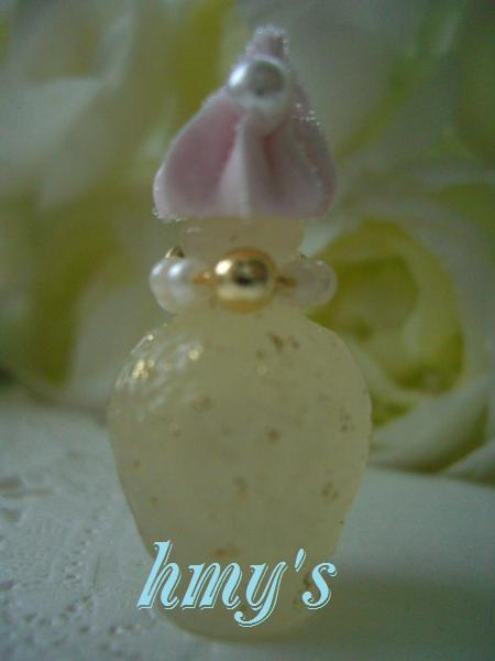 perfume4_convert_20091006103859.jpg