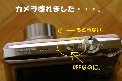 IMGP4944-a.jpg