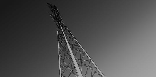 201009231.jpg