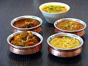 Indiandishes.jpg