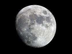 Moonwiki.jpg