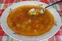soupwiki.jpg