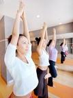 yogakoyusitukeikomanabu.jpg