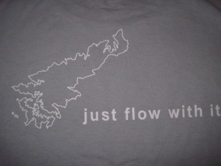 奄美大島が