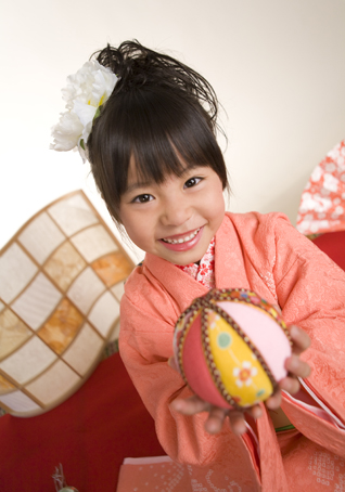 fukumoto_038.jpg