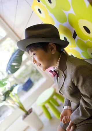 mitamura_066.jpg