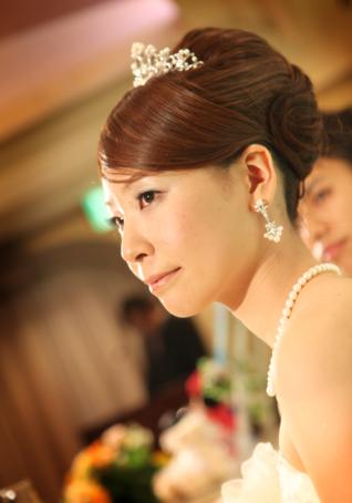 shioiri_0554.jpg