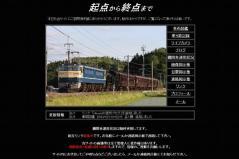 Yuzo's homepage