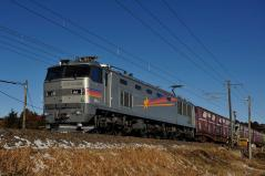 EF510-500_94