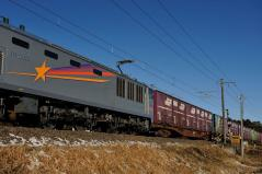 EF510-500_95