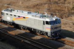 EF510-500_96