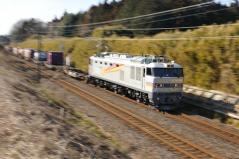 EF510-500_100