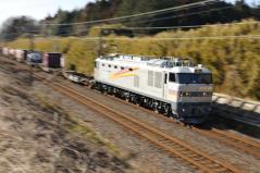 EF510-500_101