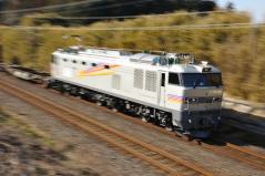EF510-500_102