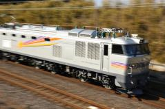 EF510-500_103