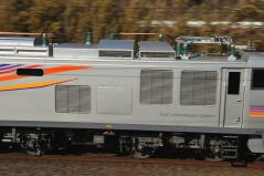 EF510-500_105