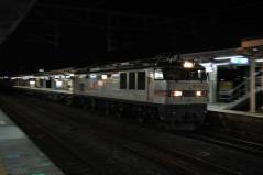 EF510-500_107