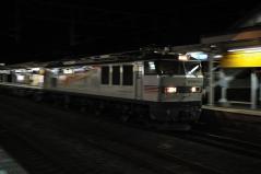 EF510-500_108