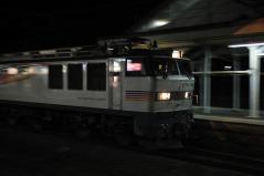 EF510-500_109