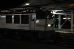 EF510-500_110