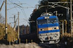 EF510-500_117