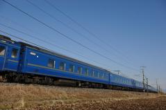 EF510_Hokutosei_70