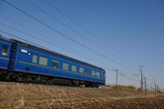 EF510_Hokutosei_75