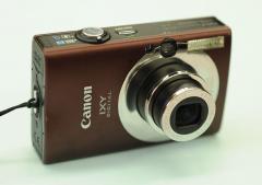 Digital camera_1