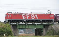 EF81_2