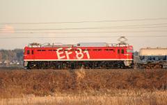 EF81_20