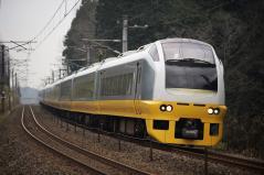 Series E653_5