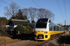 Series E653_21