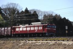 EF81_76