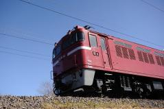 EF81_100